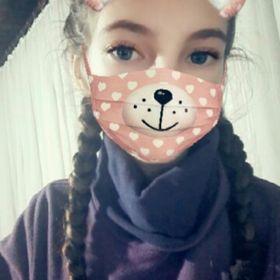 Anissa Marcuta