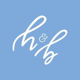 Honey & Brie Design