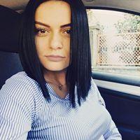 Denisa Lorena