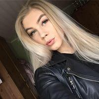 Elli Kaukola