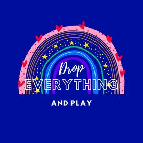 Drop Everything & Play