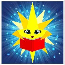 Brightstar Bedtime Stories