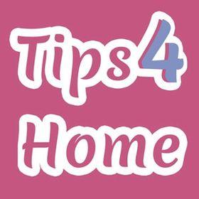 Tips4Home.com