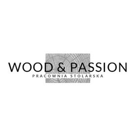 Wood and Passion