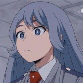 Reia Jayne (Ryuki chan)