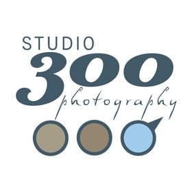 studio300photography.com Natalya Ryabova