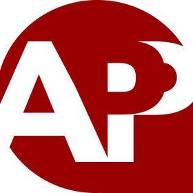 Boston APP/Lab