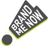 Brand Me Now