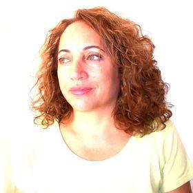 Aliki Sakallerou