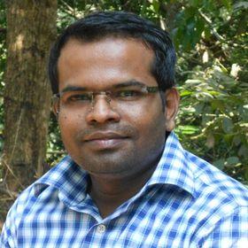 Manohar Soundararaj