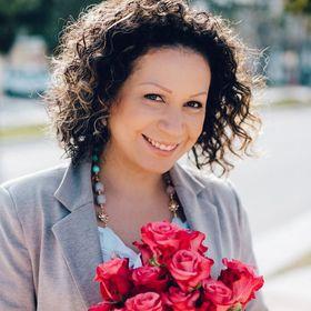 Tania Tijerino-Artiles