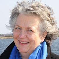 Ann-Marie Nordström