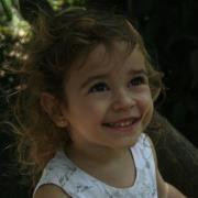 Mariana Andrade
