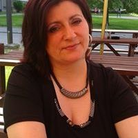 Ivana Rosková