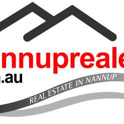 Nannup Real Estate