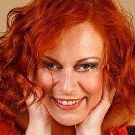 Lenka Podmolíková