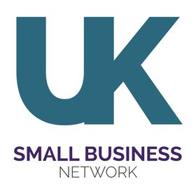 UK Small Business Network
