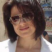 Antonella Ansaldo
