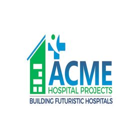 acme hospital Projects