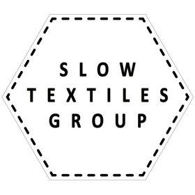 Slow Textiles Group