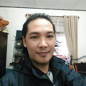 Daniel Inyo