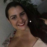 Mônica Ribeiro