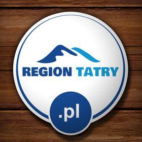 RegionTatry Zakopane