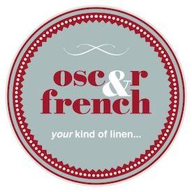 Oscar & French