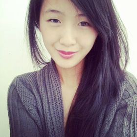 Jessica T