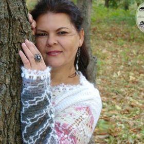 Lada Karimova_crochet