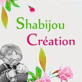 Shabijou Création