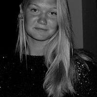 Amanda Johannesson