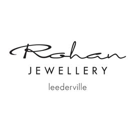 Rohan Jewellery