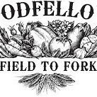Goodfellows Field to Fork