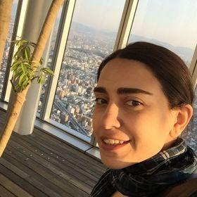 Maryam Moqisé