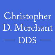 Christopher D. Merchant, DDS