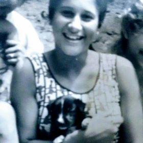 Marise Bahia