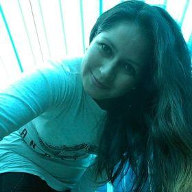 Jesika Gomez M