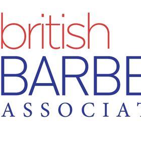 British Barber Association