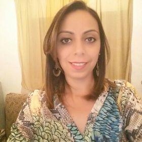 Leticia Paulo