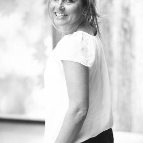 Miss WineLane | Romy Kooij