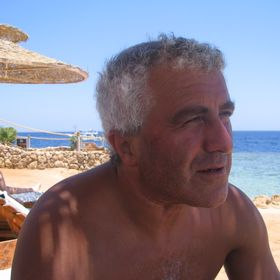 Maurizio Buttarini