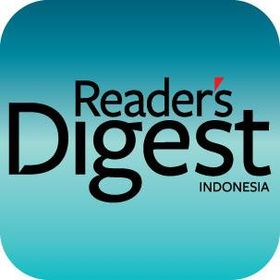 Reader's Digest Indonesia