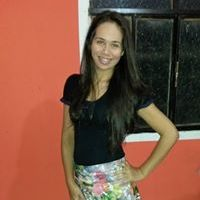 Jhousy Silva