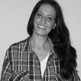 Vânia Nunes