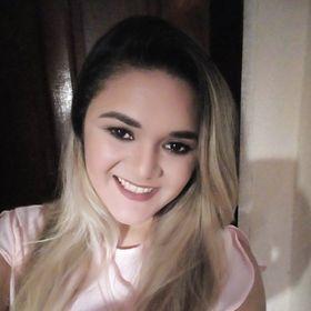 brenna Kesley