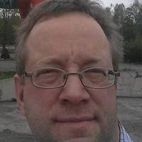 Björn Sonesson'