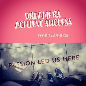 DreamAppsInc