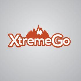 XtremeGo
