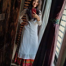Riyan Solanki
